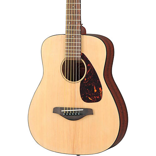 Yamaha JR2 3/4 Scale Folk Guitar thumbnail