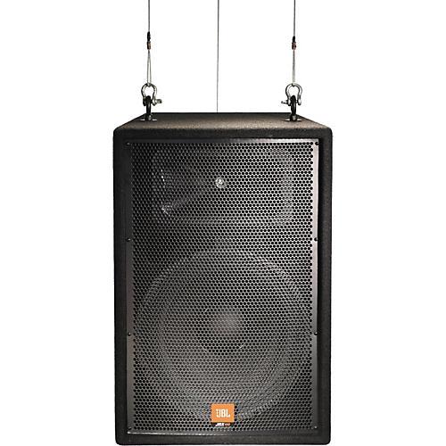 JBL JRX115i 15 two way speaker for installation-thumbnail