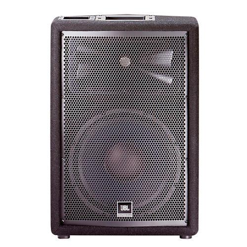 JBL JRX212M 12 Two-Way Passive Loudspeaker System with 1000W Peak Power Handling thumbnail