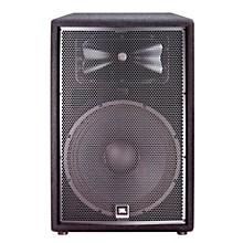 JBL JRX215 15 Two-Way Passive Loudspeaker System with 1,000 W Peak Power Handling