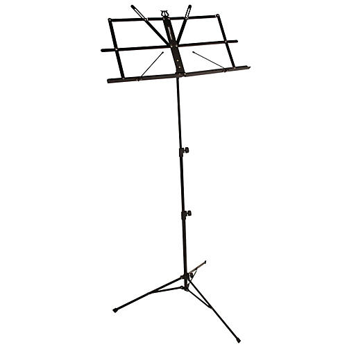 JAMSTANDS JS-CMS100 JamStands Compact Music Stand thumbnail