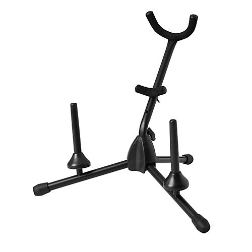 Ultimate Support JS-SS75 Jamstands Multi-Peg Sax stand thumbnail