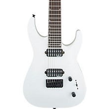 Jackson JS Series Dinky Arch Top JS32-7 DKA 7-String Electric Guitar