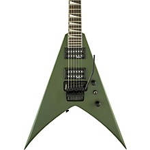 Jackson JS Series King V JS32 Electric Guitar