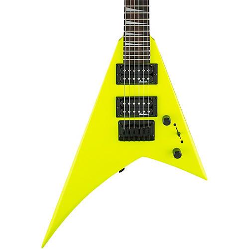 Jackson JS Series Randy Rhoads Minion JS1X Electric Guitar thumbnail