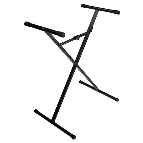JAMSTANDS JS-XS300 JamStands X-Style Stand (unassembled) thumbnail