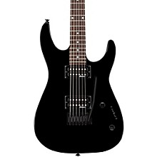 Jackson JS11 Dinky Electric Guitar