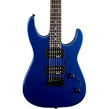 Jackson JS12 Electric Guitar