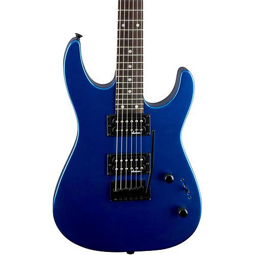 Jackson JS12 Electric Guitar thumbnail