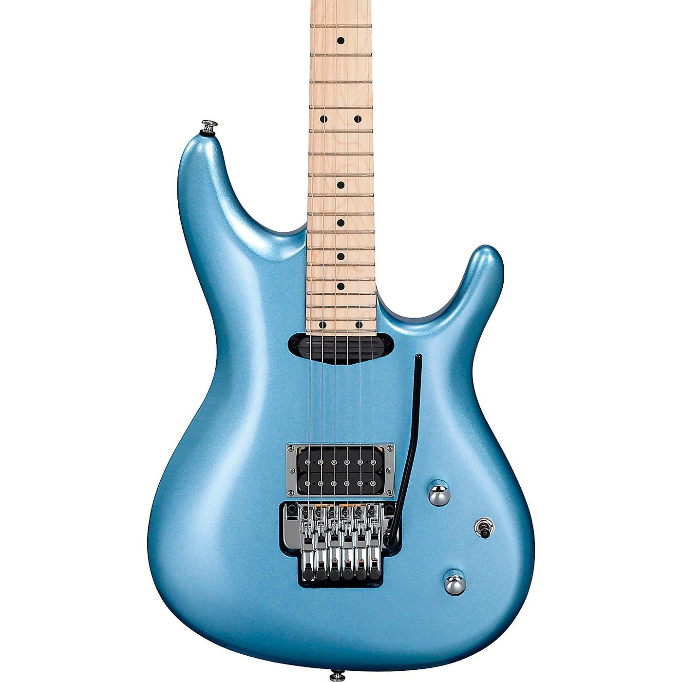 Ibanez JS140M Joe Satriani Signature Electric Guitar thumbnail