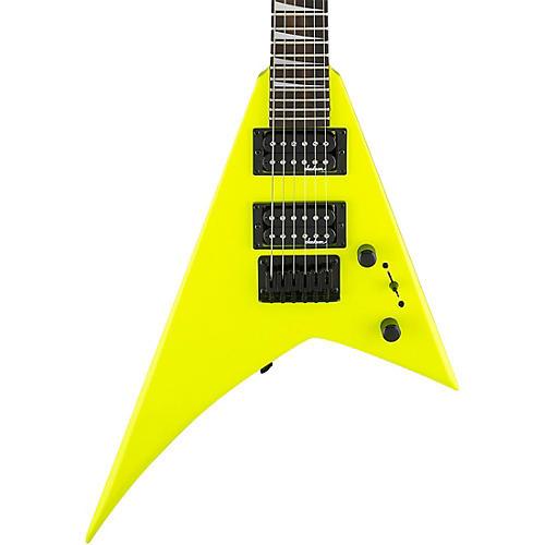 Jackson JS1X Randy Rhoads Minion Electric Guitar thumbnail
