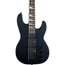 Jackson JS2 JS Series Concert Electric Bass Guitar