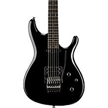 Ibanez JS2450 Joe Satriani Signature JS Series Electric Guitar