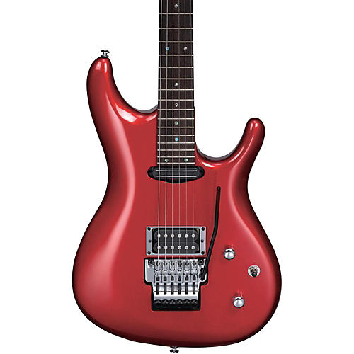 Ibanez JS24P Joe Satriani Signature Electric Guitar thumbnail