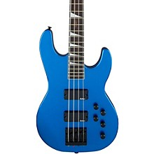 Jackson JS3 JS Series Concert Electric Bass Guitar