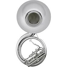 Jupiter JSP1110 Quantum Series 4-Valve BBb Sousaphone