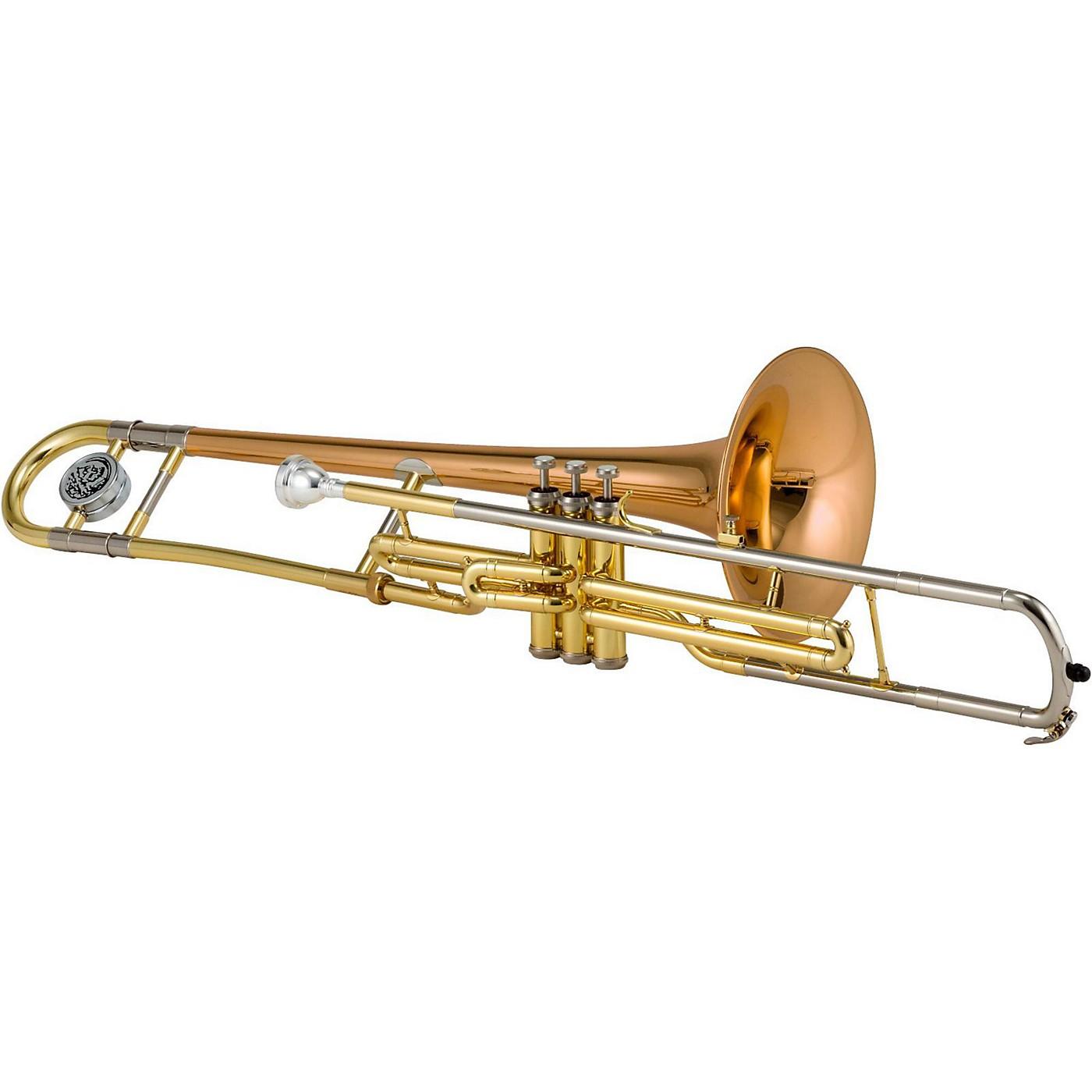 Jupiter JTB720V Series C Valve Trombone thumbnail