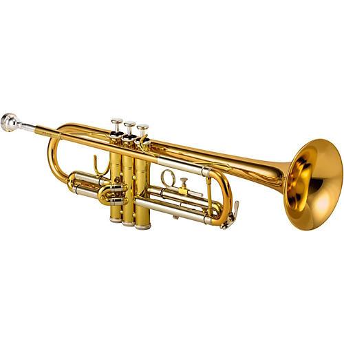 Jupiter JTR700R Standard Series Student Bb Trumpet thumbnail