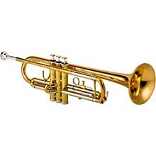 Jupiter JTR700RA Student Bb Trumpet