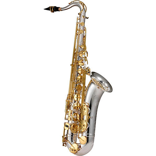 Jupiter JTS1100SG Tenor Saxophone thumbnail