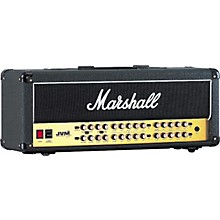 Marshall JVM Series JVM410H 100W Tube Guitar Amp Head