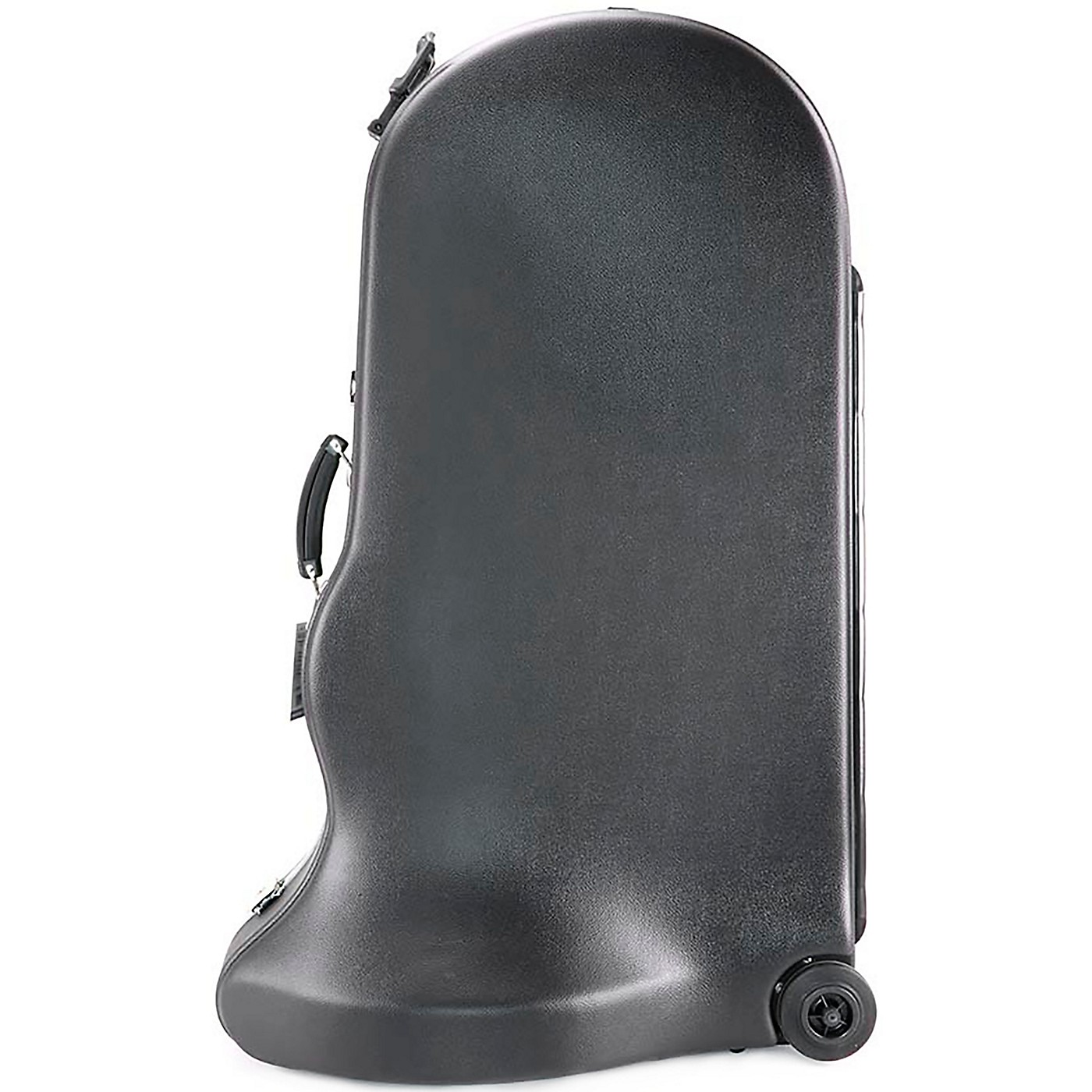 J. Winter JW 2088 ABS Series F/Eb Rotary Valve Tuba Case thumbnail