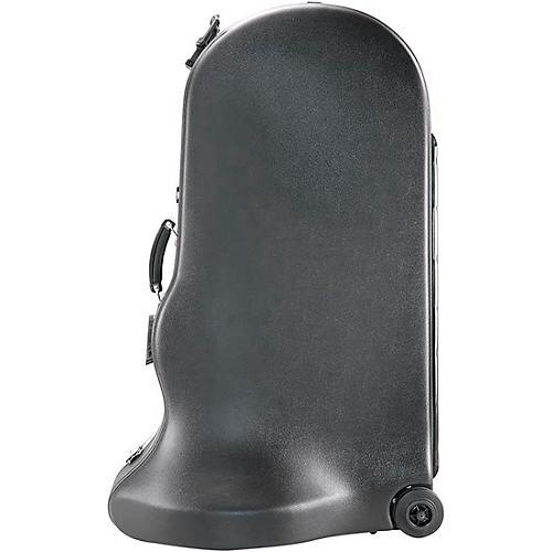 J. Winter JW 2088 CF ABS Series CC / F Rotary Valve Tuba Case thumbnail