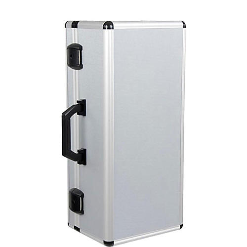 J. Winter JW270 Aluminum Trumpet Case thumbnail
