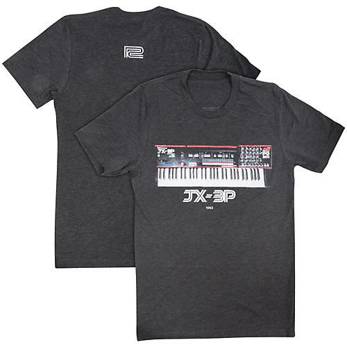 Roland JX-3P Crew T-Shirt thumbnail