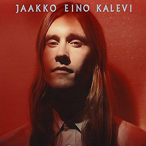 Alliance Jaakko Eino Kalevi - Jaakko Eino Kalevi thumbnail