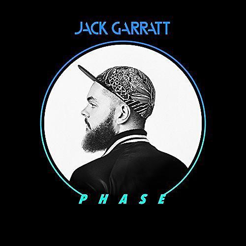 Alliance Jack Garratt - Phase thumbnail