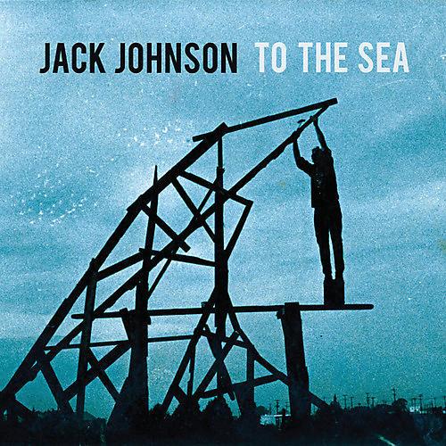 Alliance Jack Johnson - To the Sea thumbnail
