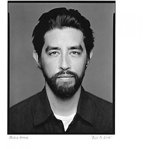 Alliance Jackie Greene - Back to Birth thumbnail