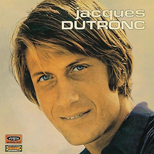 Alliance Jacques Dutronc - L'Opportuniste thumbnail