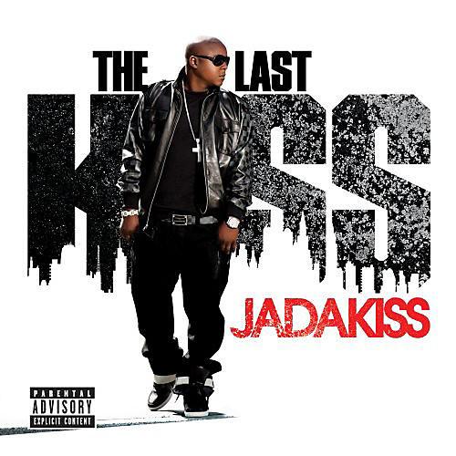 Alliance Jadakiss - The Last Kiss thumbnail
