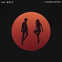 Jai Wolf - Kindred Spirits