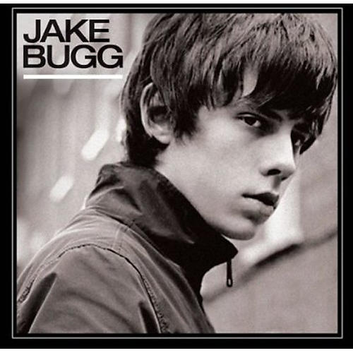 Alliance Jake Bugg - Jake Bugg thumbnail