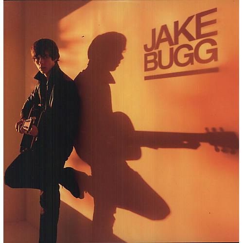 Alliance Jake Bugg - Shangri la thumbnail