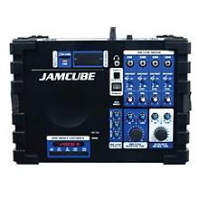 VocoPro JamCube Mini PA System