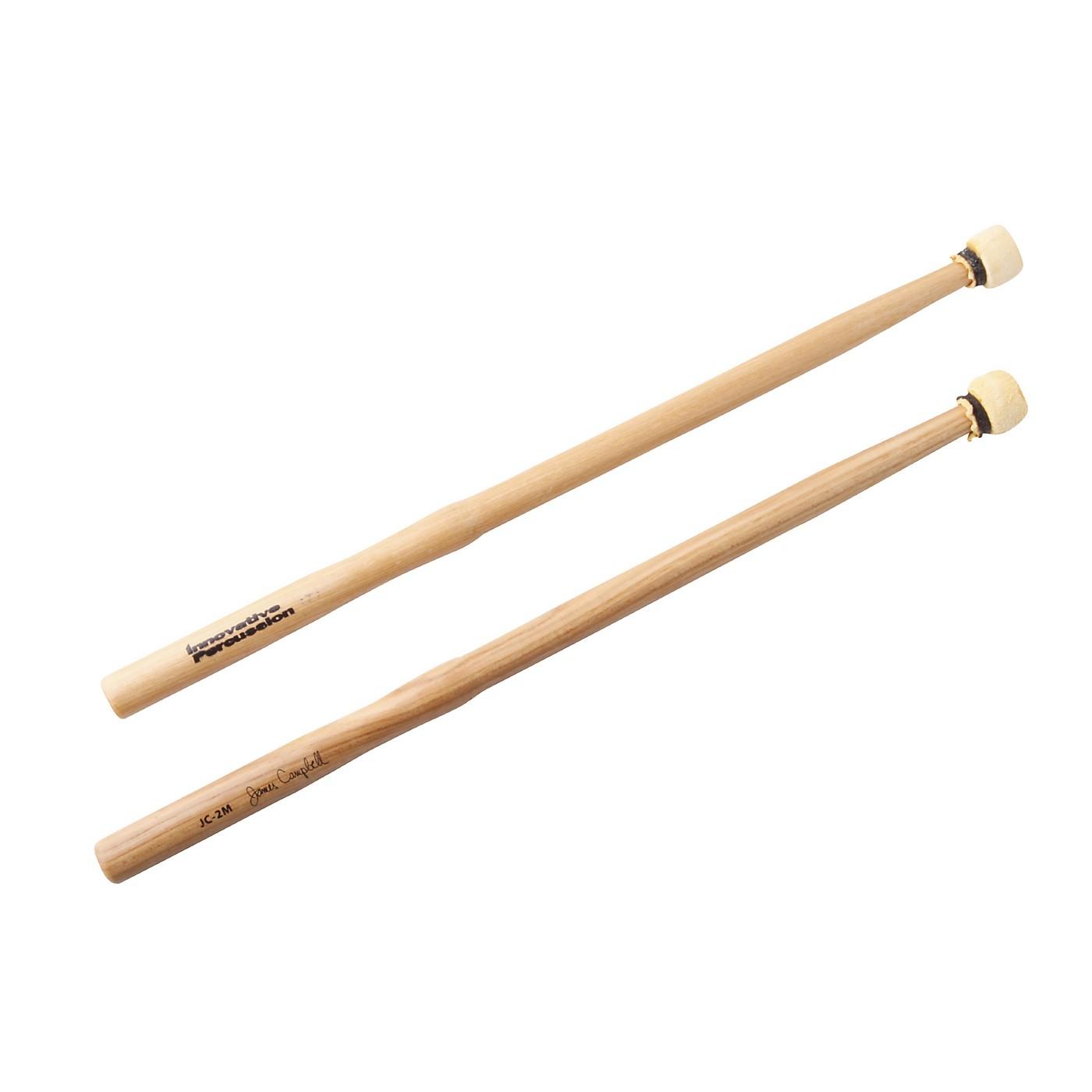 Innovative Percussion James Campbell Multi-Stick thumbnail