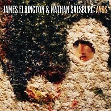James Elkington - Avos