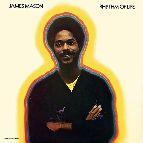 Alliance James Mason - Rhythm Of Life thumbnail