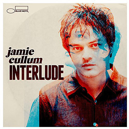 Alliance Jamie Cullum - Interlude thumbnail