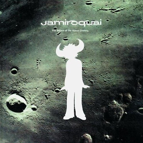 Alliance Jamiroquai - Return of the Space Cowboy thumbnail