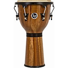 LP Jamjuree Djembe