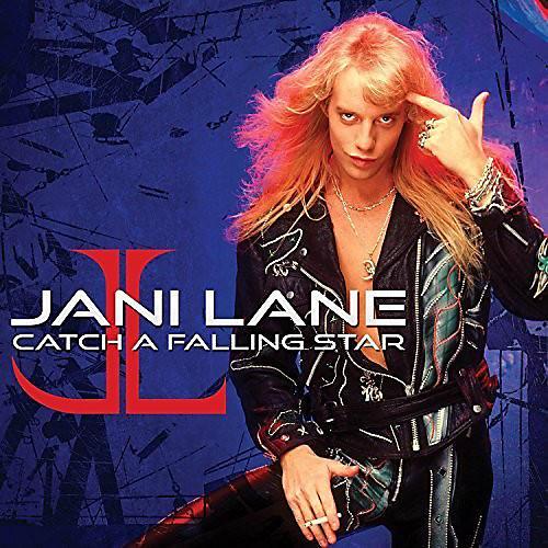 Alliance Jani Lane - Catch a Falling Star thumbnail