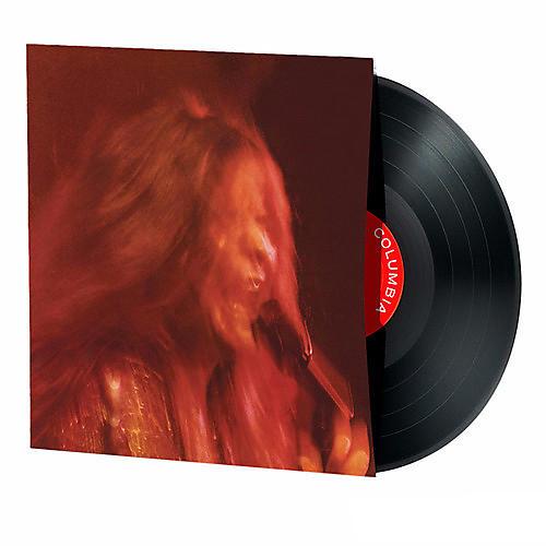 Alliance Janis Joplin - I Got Dem Ol' Kozmic Blues Again Mama thumbnail