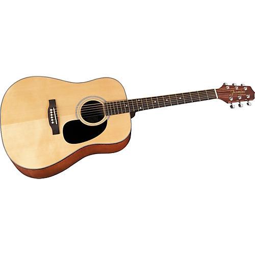 Jasmine Jasmine Series S33 Dreadnought Acoustic Guitar thumbnail