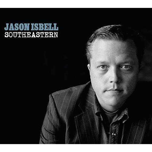 Alliance Jason Isbell - Southeastern thumbnail