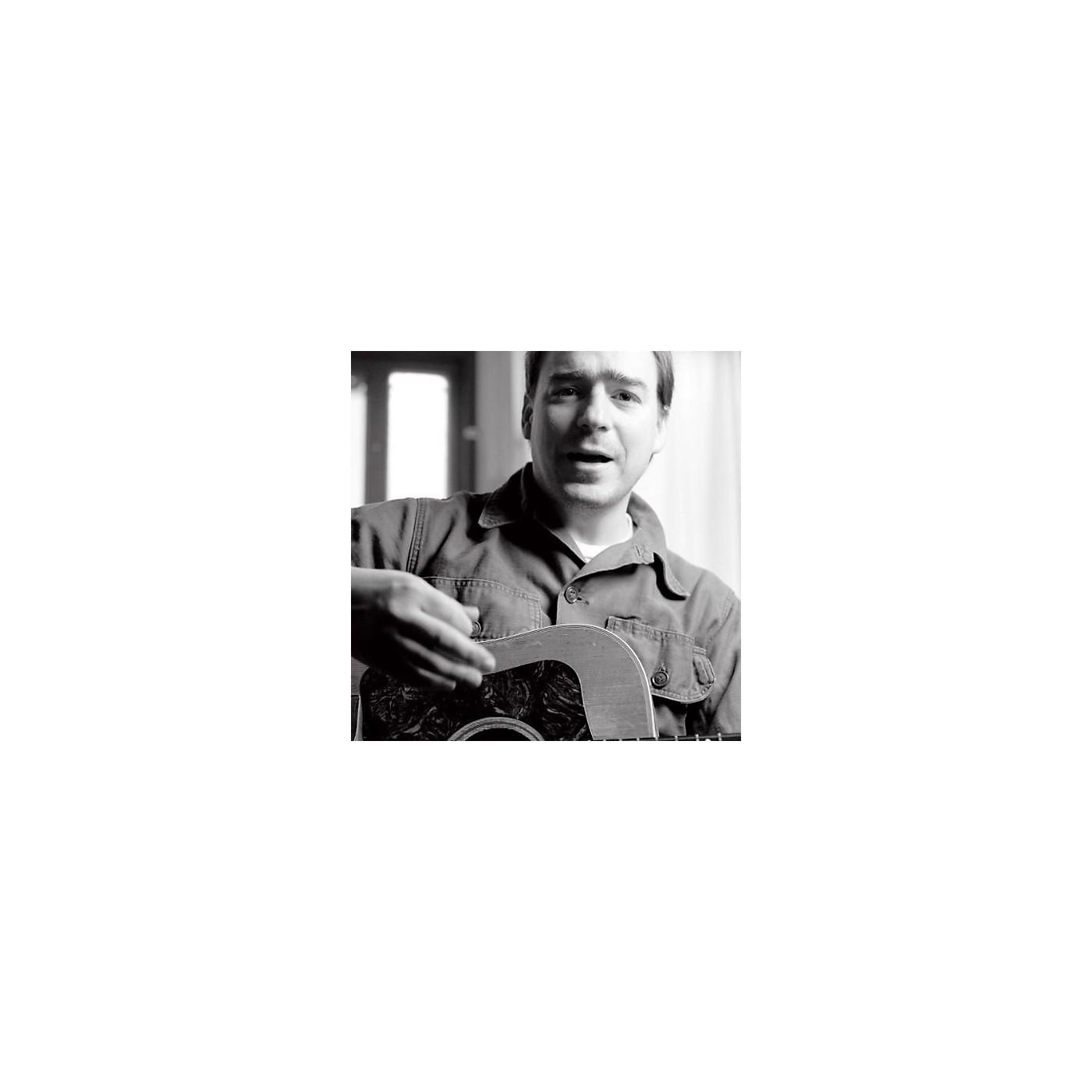 Alliance Jason Molina - Let Me Go, Let Me Go, Let Me Go thumbnail